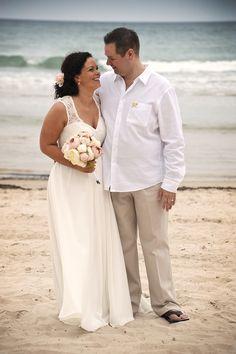 elska@ihug.com.au www.elska.com 0418 825 925 Photography and flowers by elska Studios #elska #baliweddings #weddingflowers