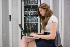 8 Tech Skills Entrepreneurs Need to Succeed | Personal Branding Blog - Stand Out In Your Career - http://ceoblognation.com/2015/08/8-tech-skills-entrepreneurs-need-to-succeed-personal-branding-blog-stand-out-in-your-career/