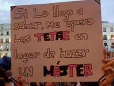 This is Spain Protest Posters, Spanish Humor, Funny Scenes, Madrid, Quotes, Blog, Mexican, Tumblr, Free Verse