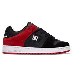 detailed look affe1 7c940 Great Online ShopHerren Schuhe
