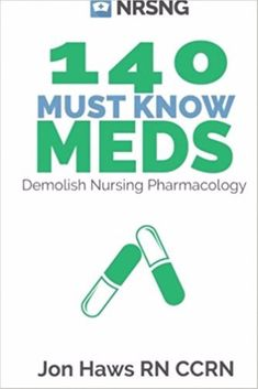 Pharmacology makes up of the NCLEX® test plan. If you are ready to finally take your NCLEX® Pharmacology studies to the next level. this is the perfect book for you! Details nursing considerations in flash card format. Nursing School Memes, Nursing School Scholarships, Online Nursing Schools, Nursing Students, Lpn Schools, High Schools, Masters Degree In Nursing, Nursing Degree, Nursing Career
