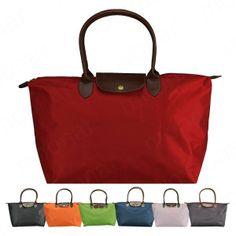 ccd7baeba9 Promotion Original Designer Genuine Leather Bags Free Shipping plastic  Women Handbag  Shopping Hand Bag