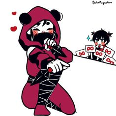 Anime Ninja, Manga Story, Anime Version, Happy Tree Friends, Couple Cartoon, My Hero Academia Episodes, Slayer Anime, Funny Love, Funny Relatable Memes