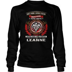 Best LEANNE KEEP CALM AND LET LOVE MEFRONT Shirt #gift #ideas #Popular #Everything #Videos #Shop #Animals #pets #Architecture #Art #Cars #motorcycles #Celebrities #DIY #crafts #Design #Education #Entertainment #Food #drink #Gardening #Geek #Hair #beauty #Health #fitness #History #Holidays #events #Home decor #Humor #Illustrations #posters #Kids #parenting #Men #Outdoors #Photography #Products #Quotes #Science #nature #Sports #Tattoos #Technology #Travel #Weddings #Women