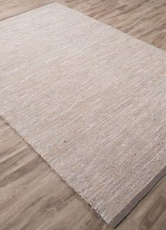 Jaipur Rugs Drizzle Subra By Nikki Chu Vega rug - Jute & Sisal Rectangle x Natural Fiber Rugs, Natural Area Rugs, Natural Rug, Modern Area Rugs, Contemporary Area Rugs, Jaipur Rugs, Desert Fashion, Burke Decor, Patterned Carpet