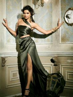 067895750 Deepika Padukone just beat Priyanka Chopra in this 'sexy' poll. - Deepika  Padukone STEALS Priyanka Chopra's 'Sexiest Asian Woman' title in this UK  poll