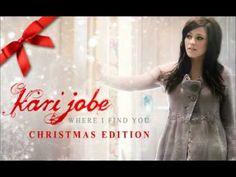 #Kari Jobe - When Ho