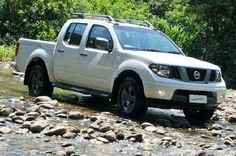carsource2015.com - 2014 Nissan Frontier for sale