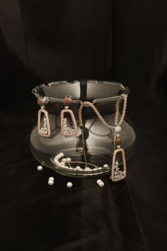 Jewellery Photography in Mumbai, Navi Mumbai Fancy Jewellery, Indian Jewellery Design, Indian Jewelry, Pendant Set, Diamond Pendant, Jewelry Design Earrings, Jewelry Photography, Mumbai, Cuff Bracelets