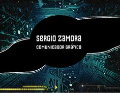 "Check out new work on my @Behance portfolio: ""Portafolio 2017 - Comunicador Gráfico SAZZ"" http://be.net/gallery/47025923/Portafolio-2017-Comunicador-Grafico-SAZZ"