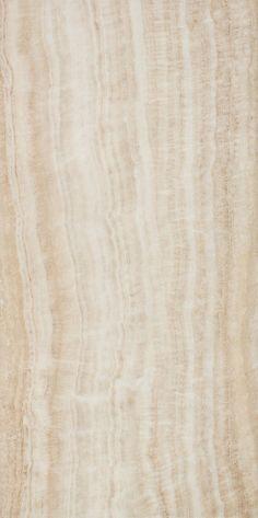 Trenta Stone C0053 Glue Down LVT Commercial Flooring   Mohawk Group