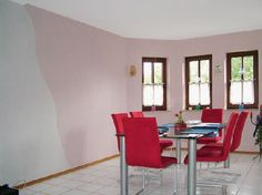 Homeplaza - Baumwollputz an den Wänden steigert auf lange Sicht den Wohnkomfort - Einmal renovieren, dauerhaft profitieren