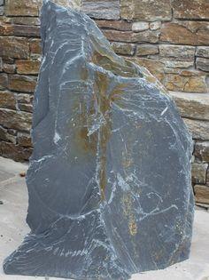 Kelkay Rose Granite Decorative Aggregates Decorative Aggregates Garden Landscaping Granite