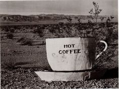 """https://flic.kr/p/s9Qxoy 