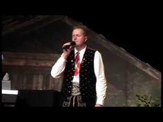 Kastelruther Spatzen Wenn man Liebt Live Konzert in Northeim 2018 Live, Concert