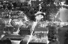 teatralna 1940