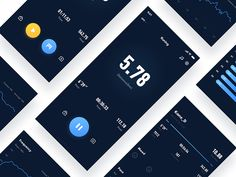 Sports app-03