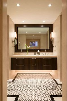 We propose you to deepen plunge deeper into choosing new bathroom design ideas 2016 with our small photo and advice collection