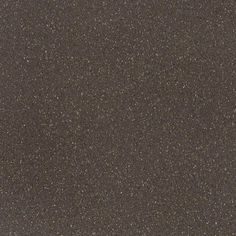 Corian 2 in. x 2 in. Solid Surface Countertop Sample in Canyon Corian Countertops Colors, Corian Colors, Custom Countertops, How To Install Countertops, Countertop Materials, Kitchen Countertops, Corian Solid Surface, Solid Surface Countertops, Dupont Corian