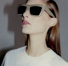 Céline Matrix http://www.visualoptica.es/