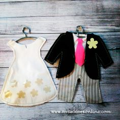 detalles boda personalizados · campanitas · detalls casament barcelona · detalles boda barcelona · tienda de detalles de boda · botiga detalls casament