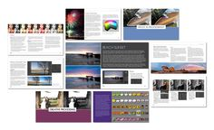 Photo Nuts and Post: a Guide to Post Processing Your Images (Review)