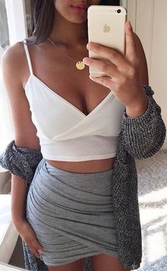 ☼☽ Pinterest: @isischiavon                                                                                                                                                     More