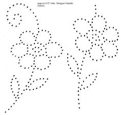 french knots in embroidery French Knot Embroidery, Paper Embroidery, Embroidery Patterns, Machine Embroidery, Stitch Patterns, Japanese Embroidery, Flower Embroidery, Embroidered Flowers, Embroidery Stitches