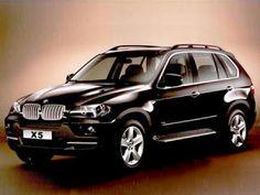 2009 BMW X5 Security Plus   I\'m a BMW kind of girl   Pinterest   Bmw ...