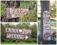 Our Wedding, Wedding Things, Decoupage, Day, Rustic Weddings, Vintage Ideas, Home Decor, Rustic Style, Wedding Decoration