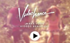 Videohance #appstowatch