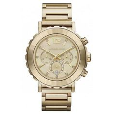 Ladies' Watch Michael Kors MK5789 (45 mm)