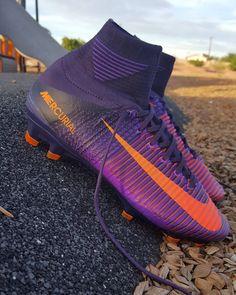 Total Soccer Official™ (@totalsoccerofficial) • Fotos e vídeos do Instagram