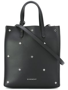 Givenchy Stargate トートバッグ S