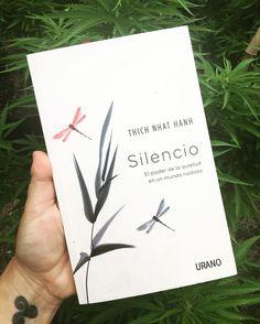 Silencio es oro #amazonsecretsspa #puntadeleste #terapiasnaturales #pax #buenosaires www.amazonsecretsspa.com