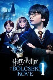 Indavideo Hd Harry Potter Es A Bolcsek Kove Online 2020 Teljes Film Magyarul Videa Hd Letoltes 2020 Film Harry Potter Movies Harry Potter Film Movies For Boys