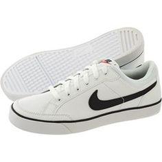 Buty sportowe damskie Nike -  ButSklep.pl