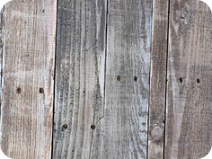 How to age wood with paint and stain - Simply Swider