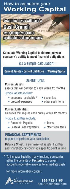 Declining Balance Depreciation Calculator « Double Entry - lease payment calculator