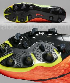 7e30ee19dd508 Nike Football is delivering a third entry to its Hypervenom series to start  The third evolution of the design is