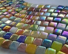 Ceramic Mosaic Tile, Mosaic Art, Mosaic Glass, Stained Glass, Mosaics, Glass Tiles, Mosaic Tiles For Sale, Buy Tile, Mosaic Supplies