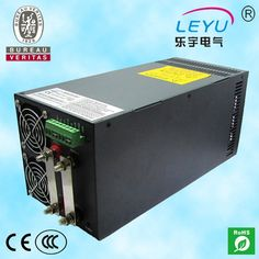 227.60$  Buy here - http://ali3z6.worldwells.pw/go.php?t=32728050458 - High power SCN-1200-24  AC DC 220V single output LED driver 50A switching power supply Parallel function