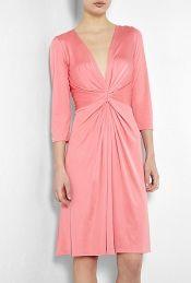 Waist dress by Issa
