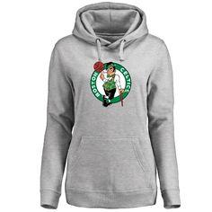 Boston Celtics Women's Design Your Own Hoodie - $61.99