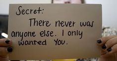 I only wanted you love love quotes quotes relationship