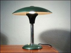 - desk lamp by  for Sale at Deconet