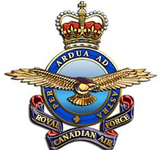 Canadian Forces (CF) The Canadian Forces (CF) (French: Forces canadiennes; FC), officially the Canadian Armed Forces (. Royal Canadian Navy, Canadian Army, Canadian History, Roi George, Military Decorations, Military Insignia, Air Force Bases, Military Jets, Royal Air Force