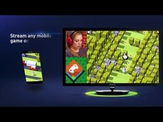 Stream Android games to Twitch without a smartphone - https://www.aivanet.com/2016/04/stream-android-games-to-twitch-without-a-smartphone/