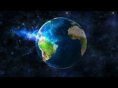 8 The Sabbath - Walter Veith - YouTube