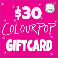 ColorSutraa: BBC Valentine's Day Blog Hop Giveaway!